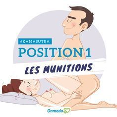 Sexualité Acupressure, Acupuncture, Shiatsu, Tantra, Physical Therapy, Physique, Massage, Family Guy, Romance