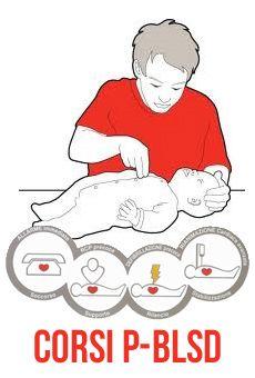 Corsi P-BLSD  - Pediatric Basic Life Support - Defibrillation. Tutti i tuoi eventi su ViaVaiNet, il portale degli eventi più consultato per il tempo libero nella provincia di Rovigo e nella Bassa Padovana