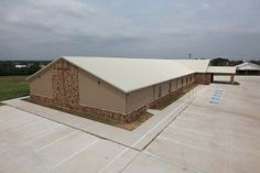 Best 1000 Images About Mueller Steel Buildings On Pinterest Steel Buildings Workshop Storage And 400 x 300