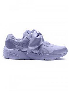 Puma FENTY X PUMA BY RIHANNA BOW SNEAKER Bow Sneakers 7ffeea3f3677