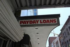 100 day payday loan photo 7
