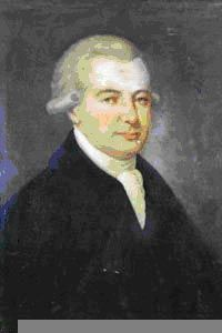 George Walton   The Society of the Descendants of the Signers of the Declaration of Independence