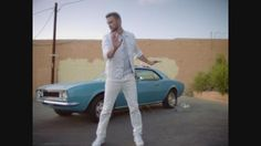 Justin Timberlake - CAN'T STOP THE FEELING! (Original Song from DreamWorks…