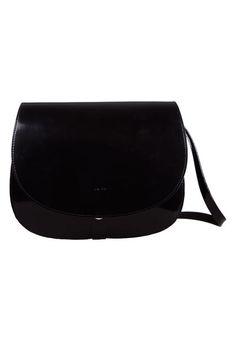 8f5e9fc2a Las 7 mejores imágenes de carteras negras | Black, Purses y Shopping