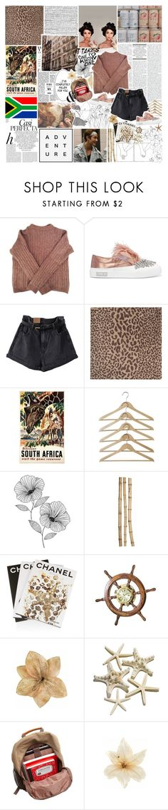 """""""1186 