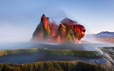 Fly Geyser, Nevada | fly-geyser-near-black-rock-desert-nevada.jpg