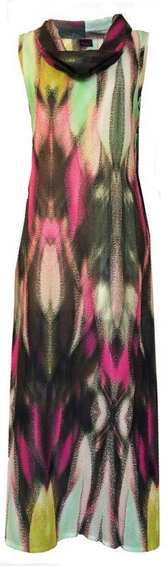 Mistletoe Dress – dogstar