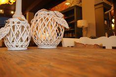 Kaarsenhouders #kaarsenhouders #kaarsen #interieur #meubelsenmeer #mijdrecht #interieurwinkel #interiorstore #lovely #white #wit #komlangs