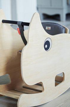 done by deer baby bettw sche elphee 70x100 cm wei reh und baby. Black Bedroom Furniture Sets. Home Design Ideas