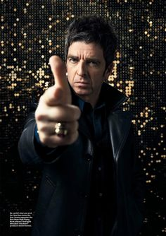 Noel Gallager, Liam Gallagher Oasis, Love You So Much, My Love, Black Star, Most Beautiful Pictures, In The Heights, Told You So, Music