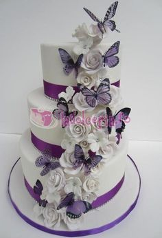 Imagini pentru flori stilizate