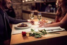 best romantic restaurants lancaster pa