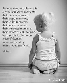 Parenting Photography Pictures Of - Parenting Hacks Children - Positive Parenting Tips - Parenting Advice Dr Who Mom Quotes, Quotes For Kids, Life Quotes, Child Quotes, Loving Your Children Quotes, Raising Boys Quotes, Baby Quotes, Parenting Advice, Kids And Parenting