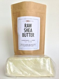 100% Raw Unrefined Organic Shea Butter - Best Organic African Grade A Ivory - Pure and Natural for Use on Skin and Hair - Rich in Vitamins A & E - Use on Acne Eczema Stretch Marks Rashes - Great for Soap and Lotion Recipes, http://www.amazon.com/dp/B00D9NV2D4/ref=cm_sw_r_pi_awdl_Z0zJsb04B2ZZJ