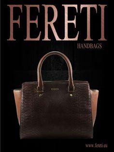 ATELIER  FERETI  BELGIUM  #Fereti #handbags   #Women   #Handtassen   #Dames   #dameshandtassen   #DamesMode   #Damenmode   #Handtaschen  #Bolsos