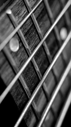 Guitar Chords iPhone background for your phone . Guitar Wallpaper Iphone, Music Wallpaper, Guitar Art, Cool Guitar, Still Life Photography, Creative Photography, Acoustic Guitar Photography, Guitar Photos, Applis Photo