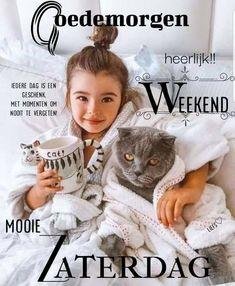 Good Morning, Qoutes, Teddy Bear, Animals, Smileys, Buen Dia, Quotations, Quotes, Animales