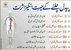 Health And Fitness Articles, Good Health Tips, Natural Health Tips, Health Advice, Life Advice, Healthy Tips, Islamic Phrases, Islamic Messages, Quran Quotes Inspirational