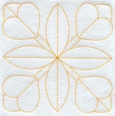 Embroidery Christmas Blocks And Embroidery Designs On