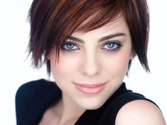 Tips From a Pro: Peter Hurley on High-End Headshot Photography | Popular Photography