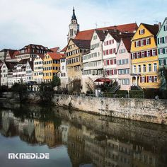 Markus Medinger Picture of the Day | Bild des Tages 07.03.2017 | www.mkmedi.de #mkmedi #teammkmedi  Tübingen  #urban #city #Street #Streetphotography #hdr  #instagood #photography #photo #art #photographer #exposure #composition #focus #capture #moment  #tü #tuebingen #badenwuerttemberg #germany #deutschland  #365picture #365DailyPicture #pictureoftheday #bilddestages  @badenwuerttemberg @visitbawu @srs_germany @meintuebingen