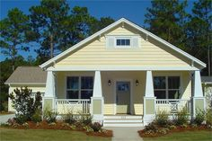 The Seaside Cottage - 3 bedrooms / 2 baths, 2,421 Total Sqft Home For Sale Close to Jacksonville, Camp Lejeune, Wilmington NC