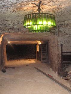 Cave de la Berthelotière - Charles Jumert -  4 rue de la Berthelotière 41100 Villiers-sur-Loir Téléphone : 02.54.72.94.09 / 06.07.77.71.80  http://vin-jumert-41.com