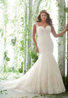 b0621a40f8dc 29 Best Justin Alexander Bridal Gowns images in 2019 | Bridal gowns ...