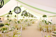 Marquee Design Ideas on Pinterest | 20 Pins