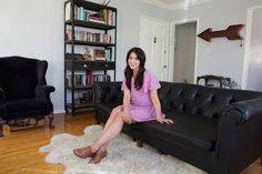 Every Single Thing You Need to Know About Renting Your First Apartment   TeenVogue.com