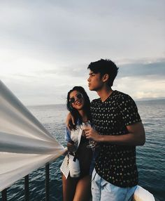 """""""Look cool? You're the lamest person I know. Donny Pangilinan Wallpaper, Speaker Plans, Ulzzang Couple, Pictures Of People, Tumblr Boys, New Chapter, Celebs, Celebrities, Look Cool"""