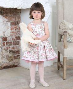 Платье Colombe со скидкой 61%