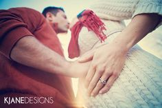 winter maternity photo ideas - Google Search