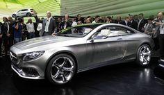 http://wheelz.me/top-10-expensive-mercedes-benz-cars/ أغلى 10 سيارات مرسيدس بنز بيعت في التاريخ