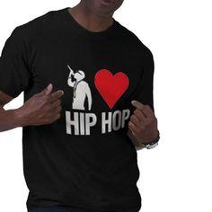 hip hop hiphop hip-hop clothing