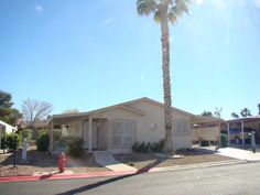 Baron mobili ~ Mobile home for sale in henderson nv 89074 stuff to buy