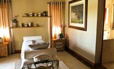 Jamala Madikwe Royal Safari Lodge | Luxury in Southern Africa