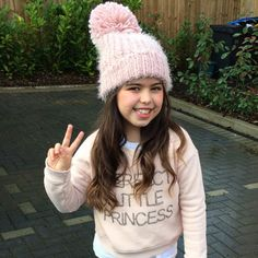 Sophia-Grace Turns 13: See Her Through the Years!
