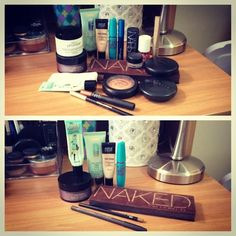 How To Streamline Your Beauty Routine