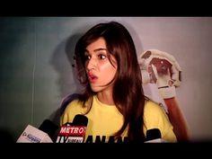 Kriti Sanon's reaction on Salman Khan's statement in favour of Pakistani artists. Salman Khan, Pakistani, Artists, Selfie, Music, Youtube, Artist, Muziek, Music Activities