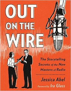 A Library Journal Best Book of behind the scenes of seven of today's most popular narrative radio shows and podcasts, including This American Life and RadioLab, in graphic narrative. Every week, millions of devoted fans tune in to or do… Got Books, Books To Read, Radios, Reading Online, Books Online, Thing 1, American Life, What To Read, Nonfiction Books