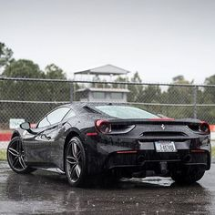 Beautiful #488 by @zachbrehl :: @trafficticketdefenders is the most trusted name in keeping your driving record clean. Servicing all of CA and NV! _ Follow them on IG - contact is in bio ✅ @trafficticketdefenders ✅ @trafficticketdefenders _ #trafficticket #speeding #trafficticketcleaner #trafficticketdefender