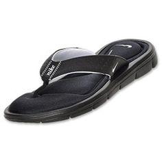 20c6afa0488320 Women s Nike Solarsoft II Thong Sandals