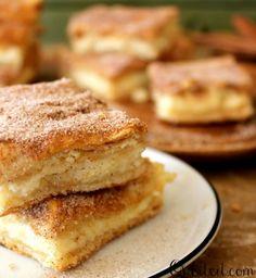 Churro Cheesecake #churro #churros #churroCheesecake #cheesecake #cinnamon #SweetCinnamon #dessert