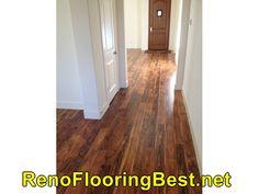 Great share  Laminate Flooring Cost