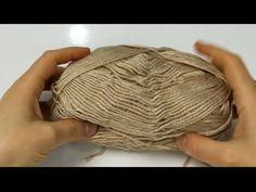 Sürpriz Modelim İpin Altında - YouTube Knitting Stitches, Make It Yourself, Youtube, Dots, Pattern, Breien, Knit Patterns, Youtubers, Loom Knitting Stitches