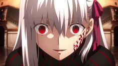 23 Mejores Imagenes De Fate Heaven S Feel En 2020 Fate Stay Night Anime Arte De Anime