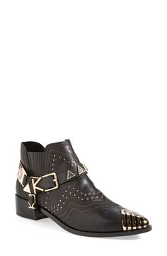 'Santa Fe' Boot (Women)