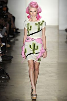 Jeremy Scott www.fashion.net