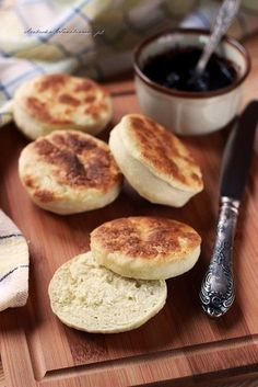 Mashed Potatoes, Hamburger, Breakfast, Ethnic Recipes, Folk, Afternoon Snacks, Brot, Whipped Potatoes, Morning Coffee